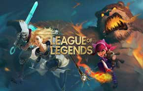 League Of Legends(LOL) Şampiyon ve Kostüm İndirimi 5-11 Ocak 2021